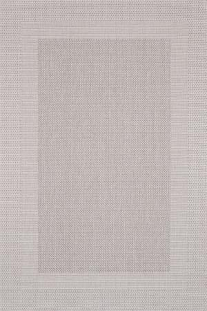 Sintelon koberce Kusový Koberec Adria 01/EBE - 70x140 cm