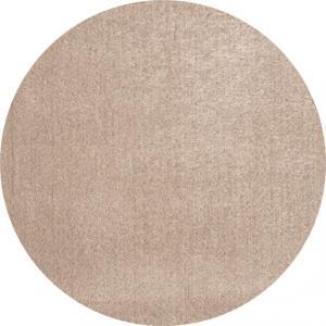 Sintelon koberce Kusový koberec Dolce Vita 01/EEE kruh - 80x80 (průměr) kruh cm