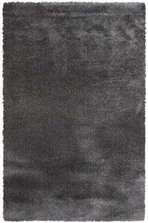 Sintelon koberce Kusový koberec Dolce Vita 01/GGG - 80x150 cm