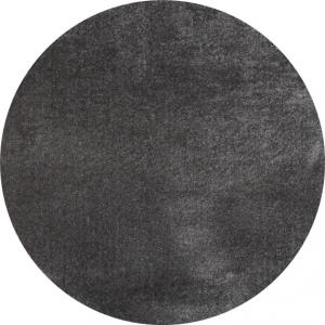Sintelon koberce Kusový koberec Dolce Vita 01/GGG kruh - 160x160 (průměr) kruh cm