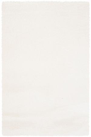Sintelon koberce Kusový koberec Dolce Vita 01/WWW - 67x110 cm