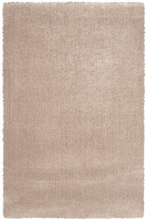 Sintelon koberce Kusový koberec Dream 02/EEE - 80x150 cm