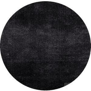Sintelon koberce Kusový koberec Gala 01/MMM kruh - 80x80 (průměr) kruh cm