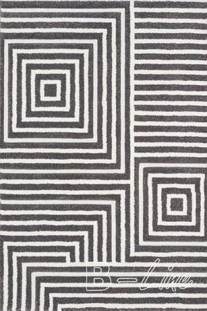 Sintelon koberce Kusový koberec Pastel Art 08/GVG - 160x230 cm