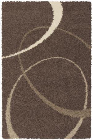 Sintelon koberce Kusový koberec Savana Plus 20/DVD - 200x290 cm