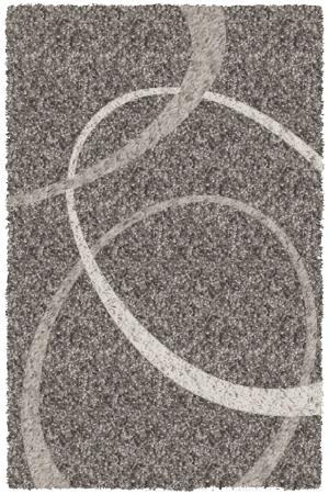 Sintelon koberce Kusový koberec Savana Plus 20/GVG - 120x170 cm