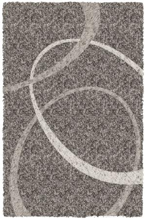 Sintelon koberce Kusový koberec Savana Plus 20/GVG - 160x230 cm