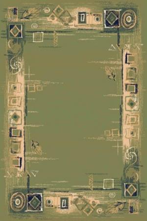 Sintelon koberce Kusový koberec Solid 07 AVA - 130x200 cm