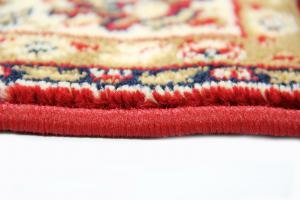 Sintelon koberce Kusový koberec SOLID 50 CEC - 130x200 cm