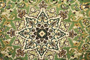 Sintelon koberce Kusový koberec SOLID 55 APA - 300x400 cm