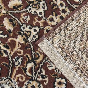 Sintelon koberce Kusový koberec Teheran Practica 59/DMD - 120x170 cm