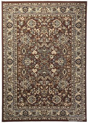 Sintelon koberce Kusový koberec Teheran Practica 59/DMD - 300x400 cm