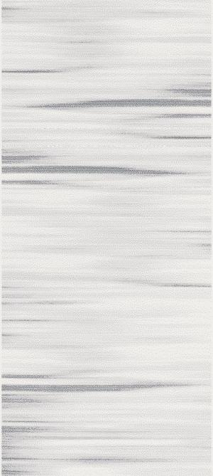 Sintelon koberce Kusový koberec Toscana 14/WSW - 66x110 cm