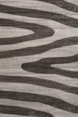 Sintelon koberce Kusový koberec Vegas Home 04 BWB - 66x110 cm