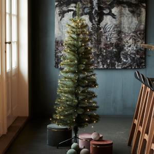 Sirius LED strom Alvin do interiéru a exteriéru, 150cm