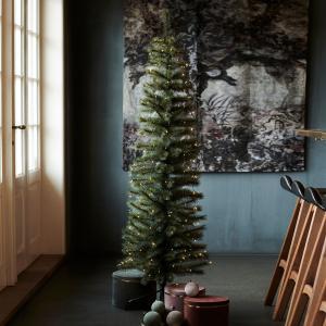 Sirius LED strom Alvin do interiéru a exteriéru, 180cm