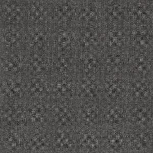 Sivá lavica EMKO Naive, 100 cm
