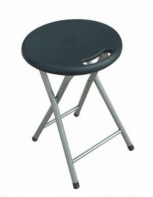 Skladacia stolička LY0134