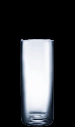 Skleněná váza Ambiente 255 mm, Rona