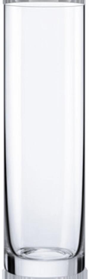 Skleněná váza Ambiente 350 mm, Rona