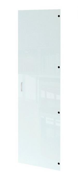 Sklenené dvere Mega 181