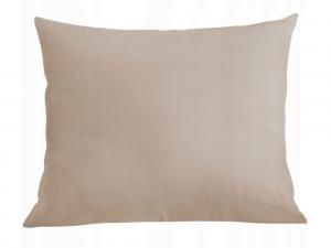 SN Bavlnené obliečky Klarisa - cappuccino Rozmer: 200x220