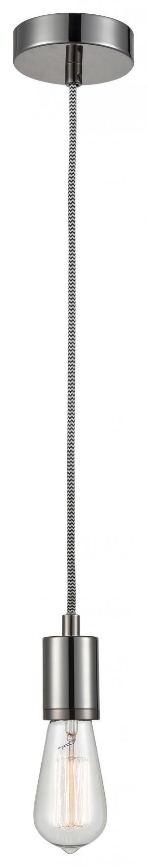 Šnúrová Koncovka Jannis
