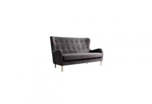 Sofa Cozyboy 3 os.