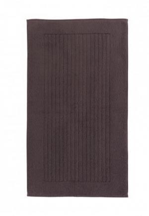 Soft Cotton Kúpeľňová predložka LOFT 50x90 cm. Rozmery predložiek LOFT sú 50 x 90 cm a sú vyrobené z bavlny zo 100% česanej bavlny rich soft o gramáži 950 g/m2. Biela