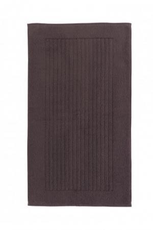 Soft Cotton Kúpeľňová predložka LOFT 50x90 cm. Rozmery predložiek LOFT sú 50 x 90 cm a sú vyrobené z bavlny zo 100% česanej bavlny rich soft o gramáži 950 g/m2. Tmavo modrá