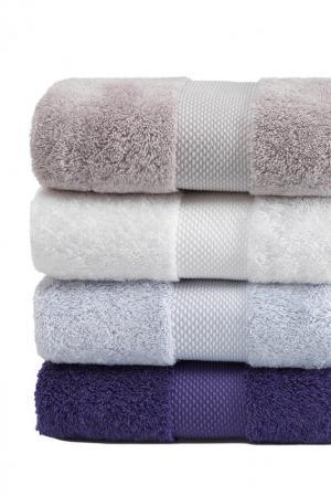 Soft Cotton Luxusné osušky DELUXE 75x150cm. Osuška s vysokou gramážou, pri ktorých platí pravidlo, že pojme 5x toľko vody, ako sama váži v suchom stave! Krémová