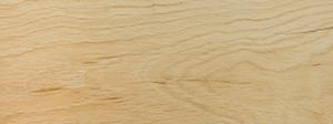 Soklová plastová lišta Smart Flex Dub Citronový 584