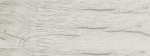 Soklová plastová lišta Smart Flex Olše Bělená 5118