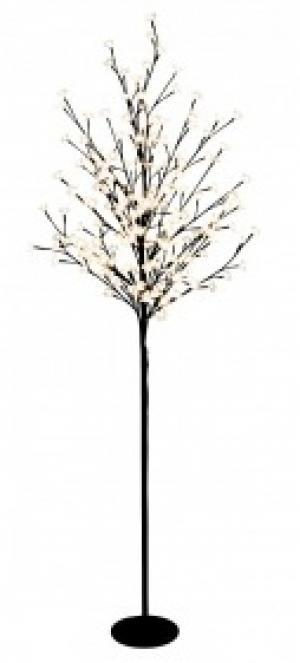 Somogyi CBT 200 LED kvitnúca čerešňa