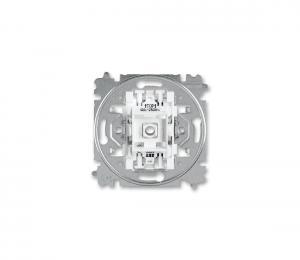 Spínač domový TANGO S 3559-A91345