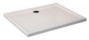 Sprchová vanička MINIMAL 120x90, akrylátová