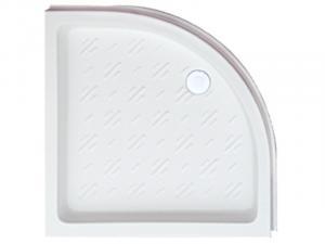 sprchovacia vanička Cedros 80x80 90x90 - 90