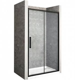 Sprchové dveře skládané Rapid Fold 80