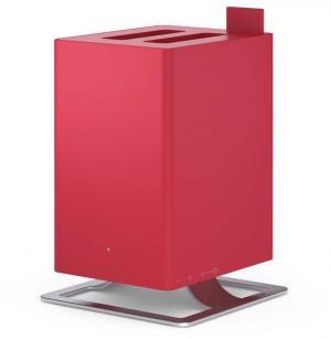 Stadler Form ANTON Chili Red