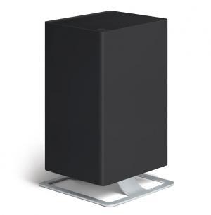 Stadler Form Viktor Black