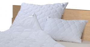 Stanex zimný set Thermo Luxus 140x220/70x90 cm 2350 g