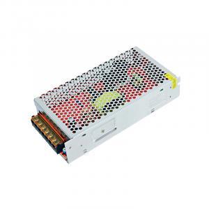 STELLAR SETDC100 100W 230VAC/24VDC, IP20