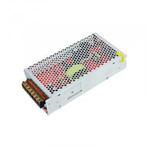 STELLAR SETDC150 DRIVER 150W 230VAC/12VDC, IP20