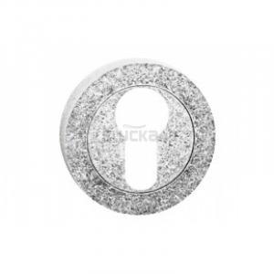 Štít dolný na vložku antický nikel SNONAY