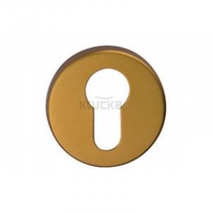 Štít dolný na vložku bronz SAPY