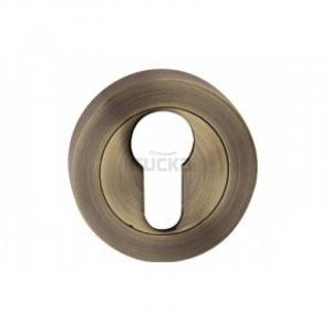Štít dolný na vložku bronz SNOPY