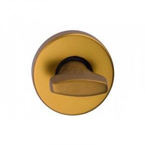 Štít dolný na WC bronz SAPWC