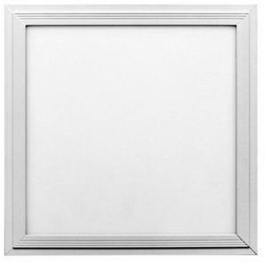 Stmievateľný LED panel 60x60cm 45W