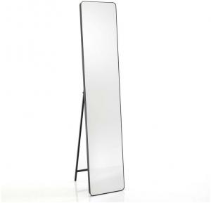 Stojacie zrkadlo Tomasucci Crafty, 30 × 150 × 36 cm