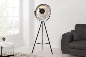 Stojanová lampa Big Atelier 160 ČS